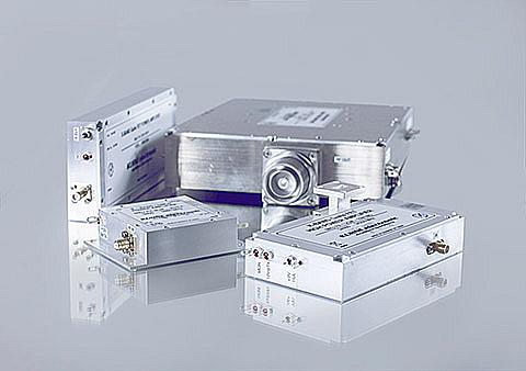 Ihr Shop für Hochfrequenztechnik - Kuhne Electronic Amateur Radio Shop